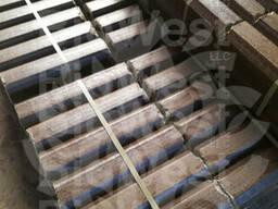 Hardwood - Logs PINI KAY - фото 5