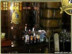 Пивоваренные заводы - пивоваренное