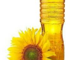 Ponúkame na vývoz z Ukrajiny rôzne druhy slnečnice malé.