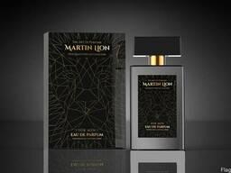 "Vonné látky ""Martin Lion"" - photo 2"