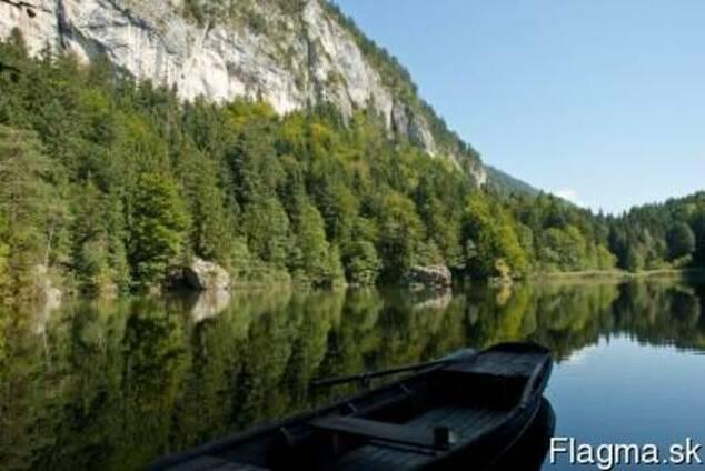 Земельные участки в Словакии