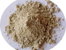 Predávame vápnikové hnojivá, síran vápenatý, oxidové hnojiv