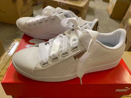 Брендовая спортивная обувь. Сток / Brand sports shoes. Stock - фото 4