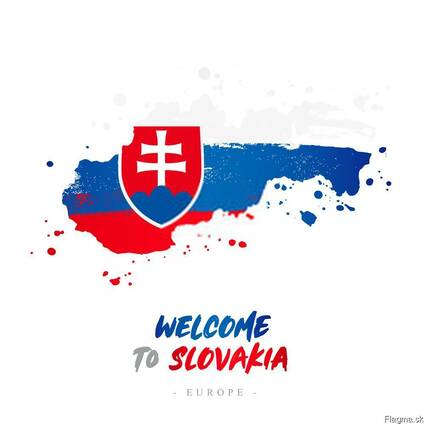 Фирма в Словакии. Иммиграция в Словакию