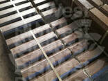 Hardwood - Logs PINI KAY - photo 5