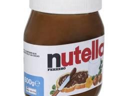 Hot Sale Ferrero Nutella 350g, 750g