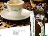 Italian coffee brand Cavaliere - photo 1