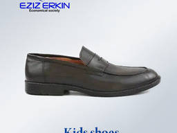 Kids shoes for boys