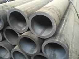 Трубы трубы водогазопроводные трубы оцинкованные трубы бесшовные трубы электросварные труб