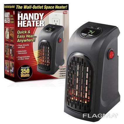 Ohrievač Handy Heater veľkoobchod