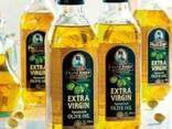 Оливковое масло extra virgin olive oil , origin Spain - фото 1