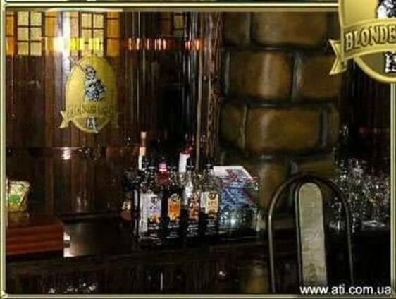 Пивоваренные заводы - пивоваренное оборудование Equipment.