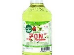 Производство Lemonade ZON с 1879 года - фото 3