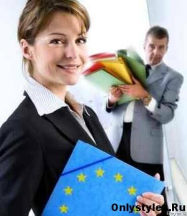 Регистрация фирмы в Словакии