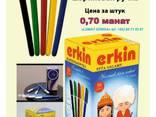 Ручка - photo 2