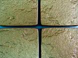 Ponúkame (TPU) termopolyuretánové formy nielen na dekoratívn - photo 2
