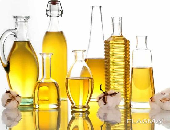 Virgin olive oil available in all packages