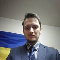 Кот Владимир Леонидович