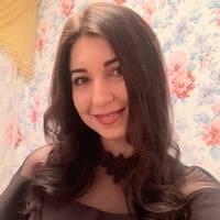 Pavlenko Yuliia Viktorovna